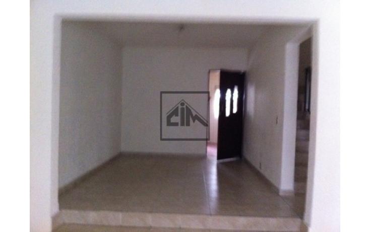 Foto de casa en renta en, guadalupe inn, álvaro obregón, df, 483701 no 03