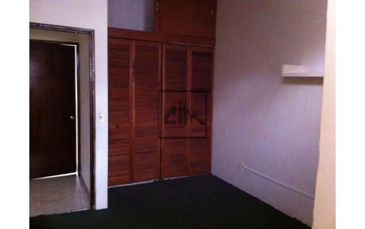 Foto de casa en renta en, guadalupe inn, álvaro obregón, df, 483701 no 04