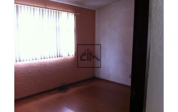 Foto de casa en renta en, guadalupe inn, álvaro obregón, df, 483701 no 05