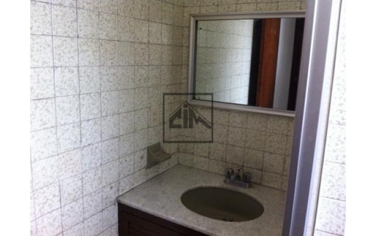 Foto de casa en renta en, guadalupe inn, álvaro obregón, df, 483701 no 06