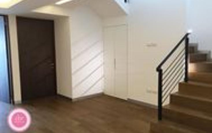 Foto de departamento en venta en  , guadalupe inn, álvaro obregón, distrito federal, 1041053 No. 02
