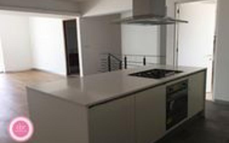 Foto de departamento en venta en  , guadalupe inn, álvaro obregón, distrito federal, 1041053 No. 05