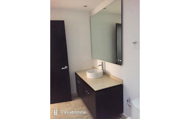 Foto de departamento en renta en  , guadalupe inn, álvaro obregón, distrito federal, 1056089 No. 06