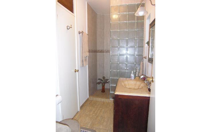 Foto de casa en venta en  , guadalupe inn, ?lvaro obreg?n, distrito federal, 1059799 No. 17
