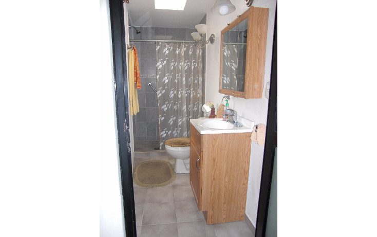 Foto de casa en venta en  , guadalupe inn, ?lvaro obreg?n, distrito federal, 1059799 No. 40