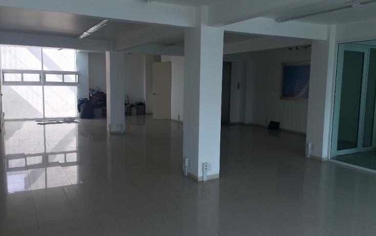 Foto de oficina en renta en  , guadalupe inn, álvaro obregón, distrito federal, 1127543 No. 04