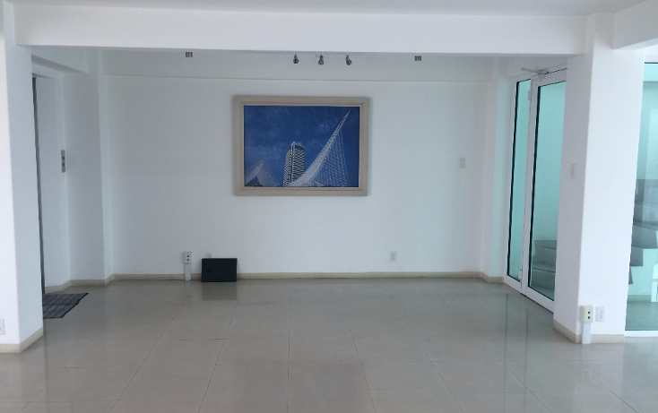 Foto de oficina en renta en  , guadalupe inn, álvaro obregón, distrito federal, 1127543 No. 06