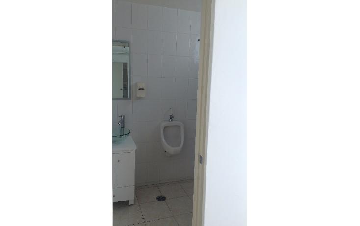 Foto de oficina en renta en  , guadalupe inn, álvaro obregón, distrito federal, 1127543 No. 08