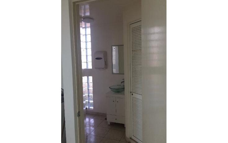 Foto de oficina en renta en  , guadalupe inn, álvaro obregón, distrito federal, 1127543 No. 09