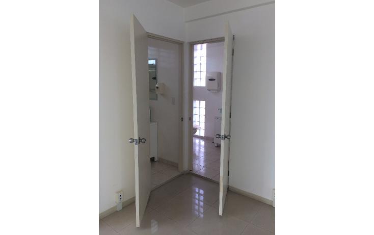 Foto de oficina en renta en  , guadalupe inn, álvaro obregón, distrito federal, 1130709 No. 08