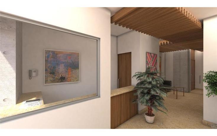 Foto de departamento en venta en  , guadalupe inn, álvaro obregón, distrito federal, 1392219 No. 05