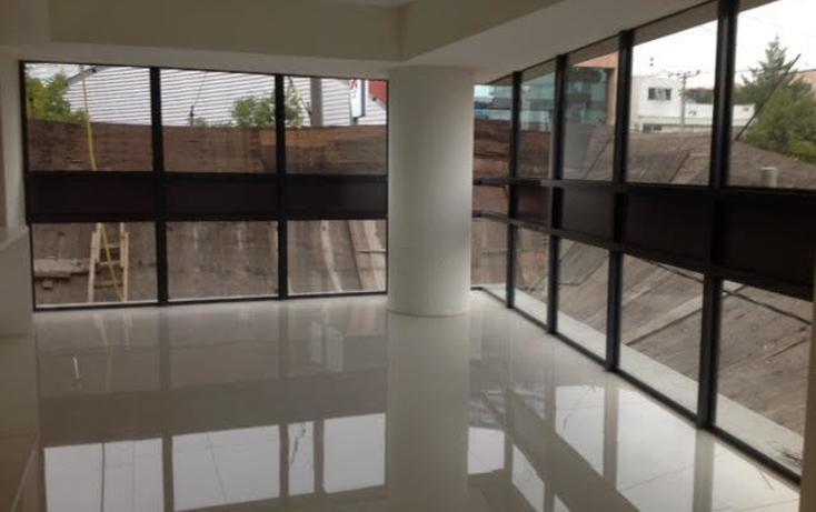 Foto de departamento en venta en  , guadalupe inn, álvaro obregón, distrito federal, 1449065 No. 06