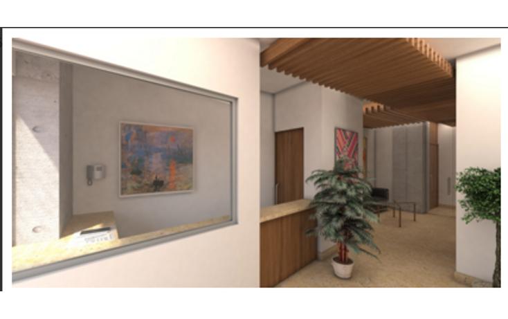 Foto de departamento en venta en  , guadalupe inn, álvaro obregón, distrito federal, 1468947 No. 06