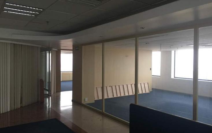 Foto de oficina en renta en  , guadalupe inn, ?lvaro obreg?n, distrito federal, 1663395 No. 17