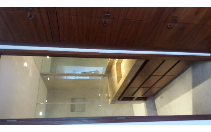Foto de departamento en venta en  , guadalupe inn, ?lvaro obreg?n, distrito federal, 2018904 No. 05