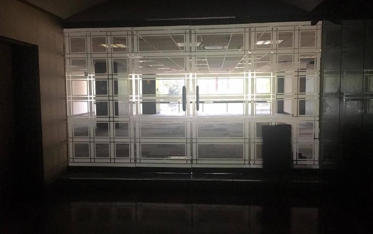Foto de oficina en renta en  , guadalupe inn, álvaro obregón, distrito federal, 2029625 No. 02