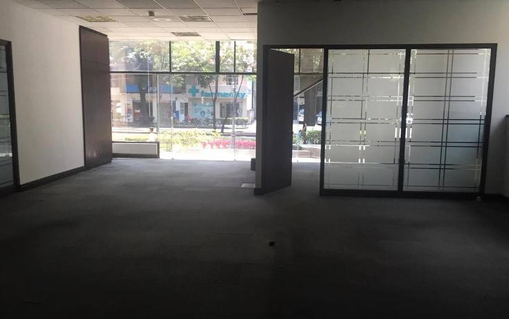Foto de oficina en renta en  , guadalupe inn, álvaro obregón, distrito federal, 2029625 No. 04
