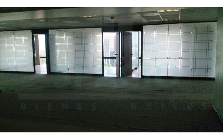 Foto de oficina en renta en  , guadalupe inn, álvaro obregón, distrito federal, 2029633 No. 03