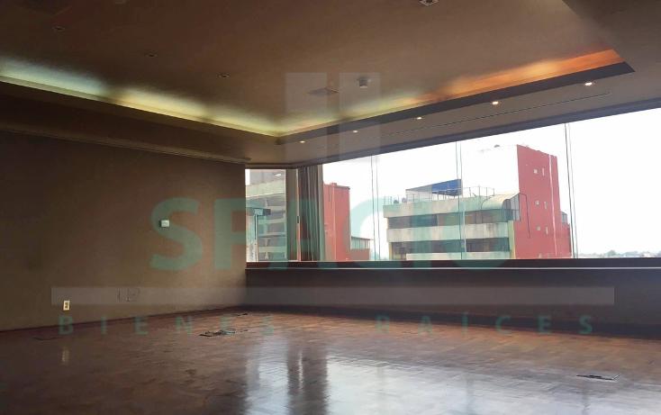 Foto de oficina en renta en  , guadalupe inn, álvaro obregón, distrito federal, 2029633 No. 06