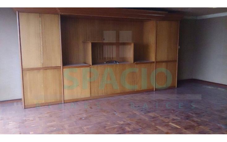 Foto de oficina en renta en  , guadalupe inn, álvaro obregón, distrito federal, 2029633 No. 07