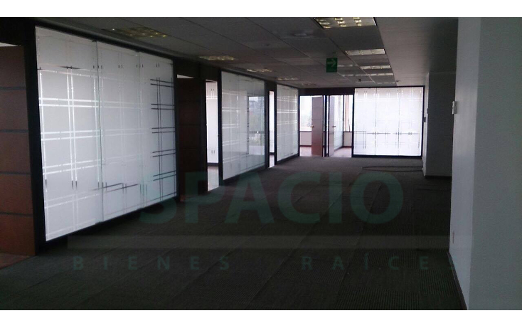 Foto de oficina en renta en  , guadalupe inn, álvaro obregón, distrito federal, 2029633 No. 09