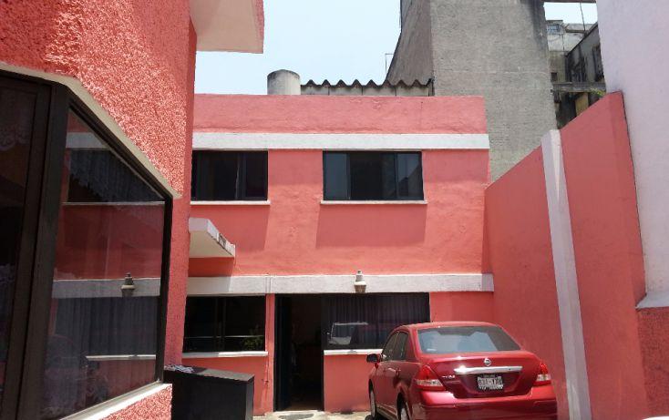 Foto de casa en venta en, guadalupe insurgentes, gustavo a madero, df, 1795354 no 01