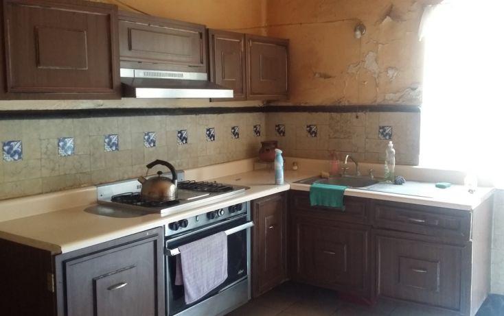 Foto de casa en venta en, guadalupe insurgentes, gustavo a madero, df, 1948594 no 01