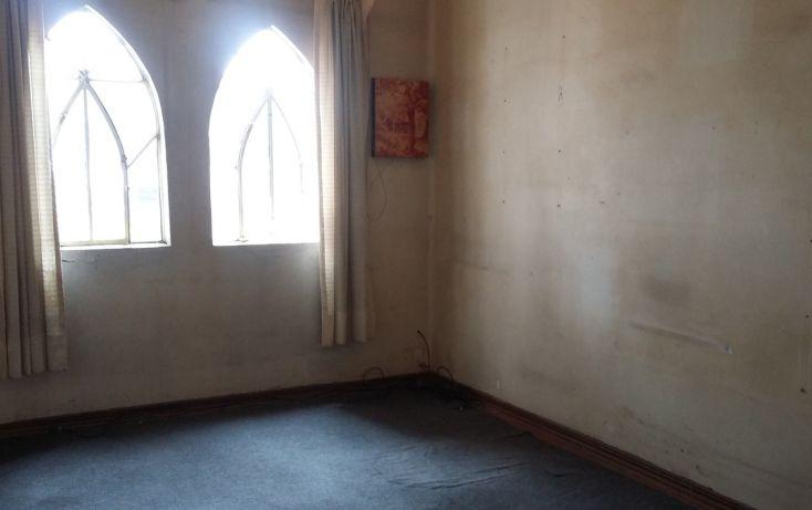 Foto de casa en venta en, guadalupe insurgentes, gustavo a madero, df, 1948594 no 09