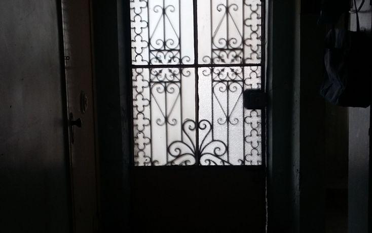 Foto de casa en venta en, guadalupe insurgentes, gustavo a madero, df, 1948594 no 10