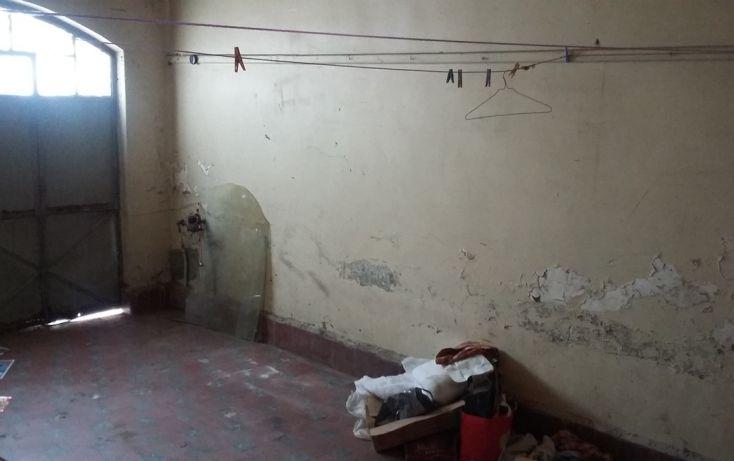 Foto de casa en venta en, guadalupe insurgentes, gustavo a madero, df, 1948594 no 11