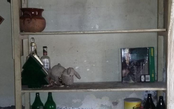 Foto de casa en venta en, guadalupe insurgentes, gustavo a madero, df, 1948594 no 16