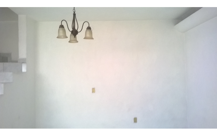 Foto de casa en renta en  , guadalupe insurgentes, gustavo a. madero, distrito federal, 1314601 No. 07
