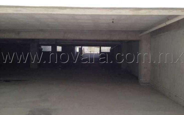 Foto de edificio en renta en  , guadalupe insurgentes, gustavo a. madero, distrito federal, 1511573 No. 03