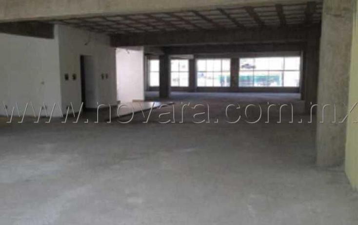 Foto de edificio en renta en  , guadalupe insurgentes, gustavo a. madero, distrito federal, 1511573 No. 04