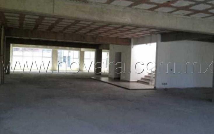Foto de edificio en renta en  , guadalupe insurgentes, gustavo a. madero, distrito federal, 1511573 No. 05