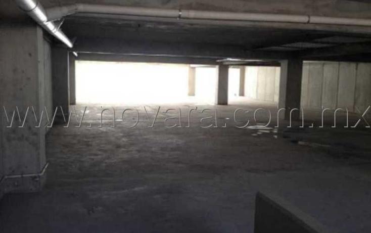 Foto de edificio en renta en  , guadalupe insurgentes, gustavo a. madero, distrito federal, 1511573 No. 07