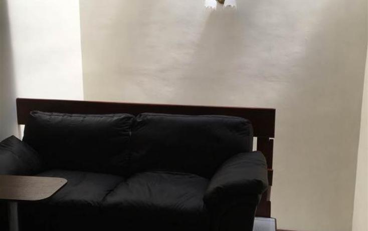 Foto de casa en venta en  , guadalupe jardín, zapopan, jalisco, 1940555 No. 04
