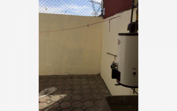 Foto de casa en venta en guadalupe, jardines de santa rosa, puebla, puebla, 1466005 no 04