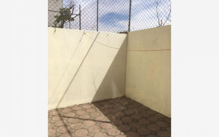 Foto de casa en venta en guadalupe, jardines de santa rosa, puebla, puebla, 1466005 no 05