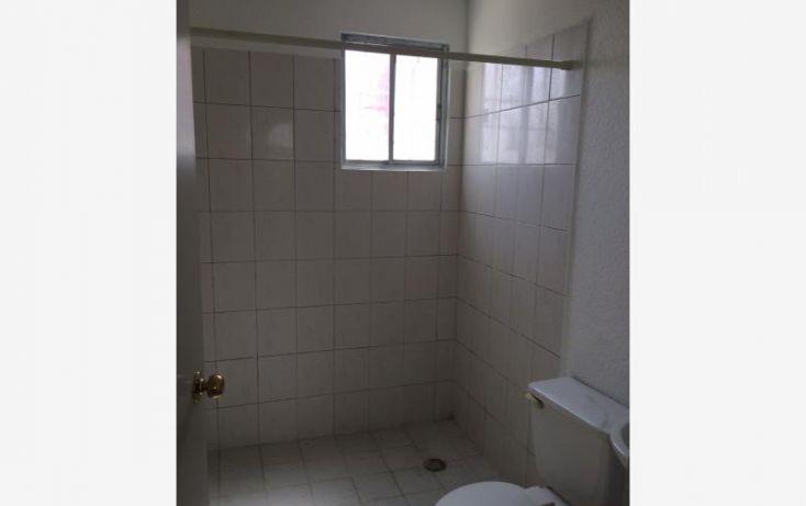 Foto de casa en venta en guadalupe, jardines de santa rosa, puebla, puebla, 1466005 no 09