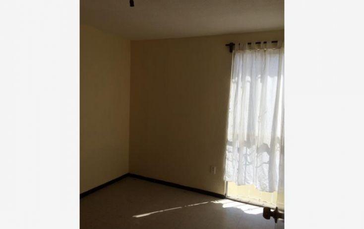 Foto de casa en venta en guadalupe, jardines de santa rosa, puebla, puebla, 1466005 no 13