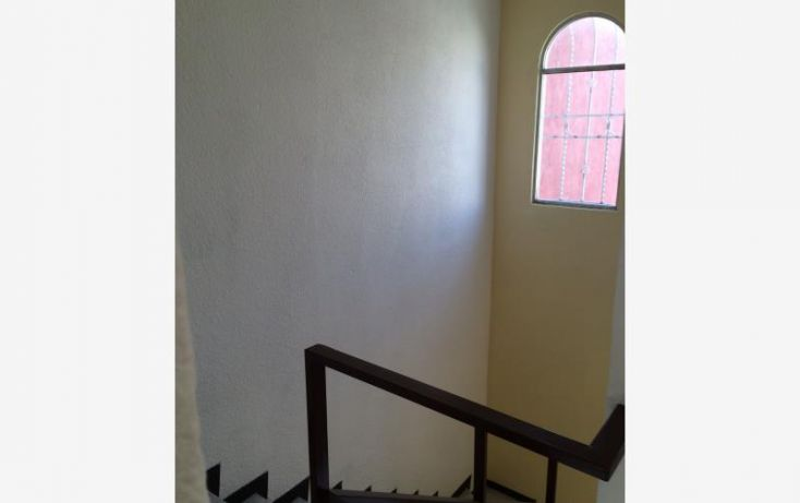 Foto de casa en venta en guadalupe, jardines de santa rosa, puebla, puebla, 1466005 no 15