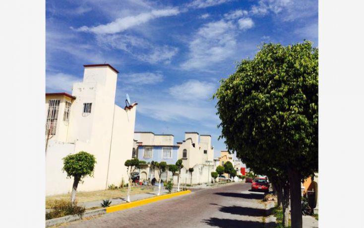 Foto de casa en venta en guadalupe, jardines de santa rosa, puebla, puebla, 1466005 no 17