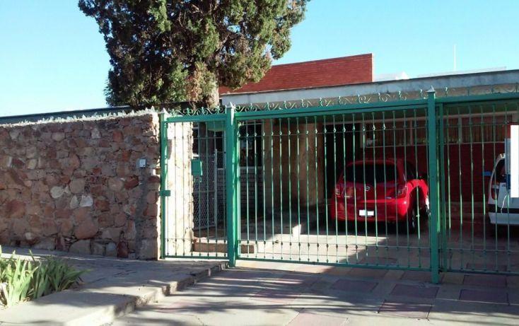 Foto de oficina en venta en, guadalupe, jiménez, chihuahua, 2012162 no 01