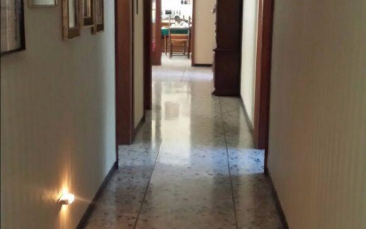 Foto de oficina en venta en, guadalupe, jiménez, chihuahua, 2012162 no 02