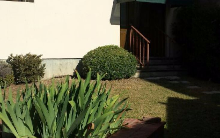 Foto de oficina en venta en, guadalupe, jiménez, chihuahua, 2012162 no 04