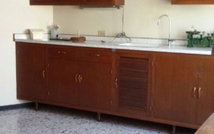 Foto de oficina en venta en, guadalupe, jiménez, chihuahua, 2012162 no 05