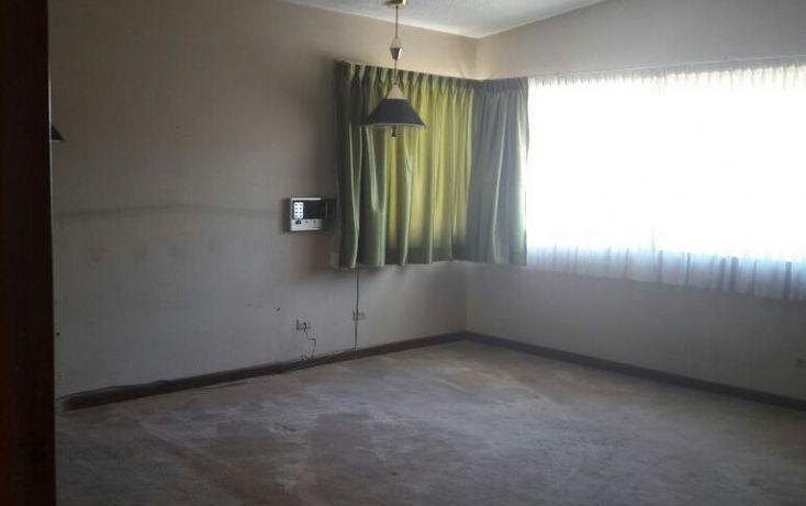 Foto de oficina en venta en, guadalupe, jiménez, chihuahua, 2012162 no 06