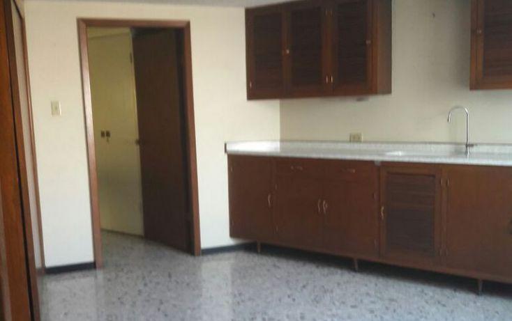 Foto de oficina en venta en, guadalupe, jiménez, chihuahua, 2012162 no 10