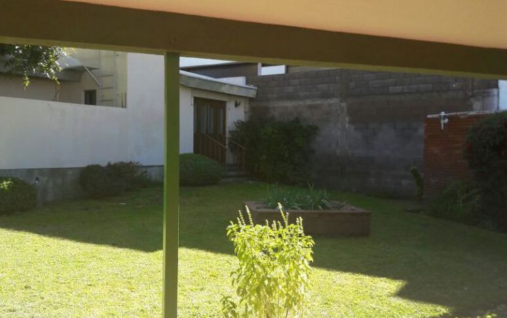 Foto de oficina en venta en, guadalupe, jiménez, chihuahua, 2012162 no 12